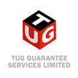 TUG Guarantee Services Limited